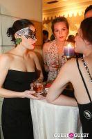 Save Venice Enchanted Garden Ball #42