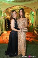 Save Venice Enchanted Garden Ball #46