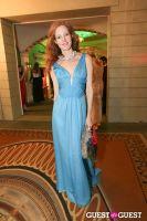 Save Venice Enchanted Garden Ball #48