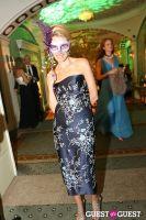 Save Venice Enchanted Garden Ball #50
