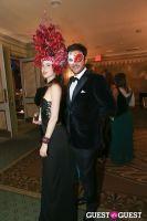 Save Venice Enchanted Garden Ball #55