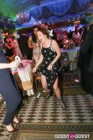 Save Venice Enchanted Garden Ball #56