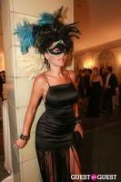 Save Venice Enchanted Garden Ball #72
