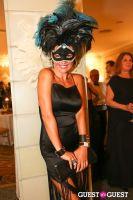 Save Venice Enchanted Garden Ball #73