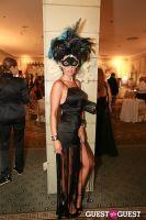 Save Venice Enchanted Garden Ball #77