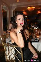 Save Venice Enchanted Garden Ball #84