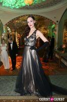 Save Venice Enchanted Garden Ball #99