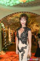 Save Venice Enchanted Garden Ball #100