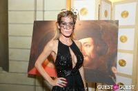 Save Venice Enchanted Garden Ball #107