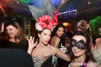 Save Venice Enchanted Garden Ball #126