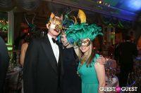 Save Venice Enchanted Garden Ball #133