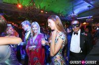 Save Venice Enchanted Garden Ball #150