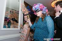 Save Venice Enchanted Garden Ball #164