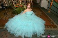 Save Venice Enchanted Garden Ball #205