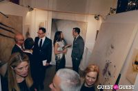 New York Academy of Arts TriBeCa Ball Presented by Van Cleef & Arpels #23