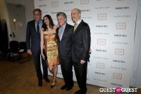 New York Academy of Arts TriBeCa Ball Presented by Van Cleef & Arpels #27