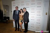 New York Academy of Arts TriBeCa Ball Presented by Van Cleef & Arpels #31