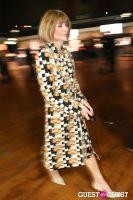 Jeffrey Fashion Cares 11th Annual New York Fundraiser #3