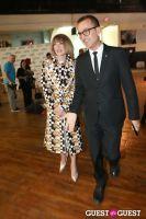 Jeffrey Fashion Cares 11th Annual New York Fundraiser #4