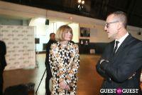 Jeffrey Fashion Cares 11th Annual New York Fundraiser #5