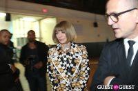 Jeffrey Fashion Cares 11th Annual New York Fundraiser #6