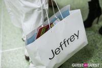 Jeffrey Fashion Cares 11th Annual New York Fundraiser #9
