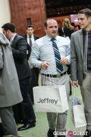Jeffrey Fashion Cares 11th Annual New York Fundraiser #11
