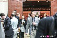 Jeffrey Fashion Cares 11th Annual New York Fundraiser #12