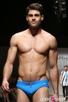 Jeffrey Fashion Cares 11th Annual New York Fundraiser #20