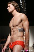 Jeffrey Fashion Cares 11th Annual New York Fundraiser #22
