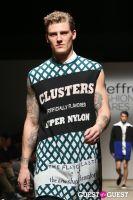 Jeffrey Fashion Cares 11th Annual New York Fundraiser #23