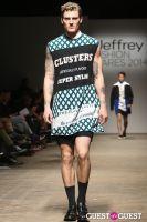 Jeffrey Fashion Cares 11th Annual New York Fundraiser #24