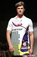 Jeffrey Fashion Cares 11th Annual New York Fundraiser #25