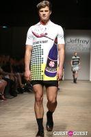 Jeffrey Fashion Cares 11th Annual New York Fundraiser #26