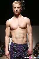 Jeffrey Fashion Cares 11th Annual New York Fundraiser #29