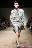 Jeffrey Fashion Cares 11th Annual New York Fundraiser #31