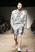 Jeffrey Fashion Cares 11th Annual New York Fundraiser #32