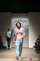 Jeffrey Fashion Cares 11th Annual New York Fundraiser #35