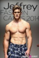 Jeffrey Fashion Cares 11th Annual New York Fundraiser #37