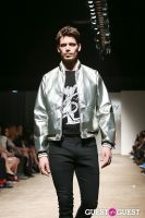 Jeffrey Fashion Cares 11th Annual New York Fundraiser #38