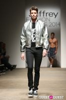 Jeffrey Fashion Cares 11th Annual New York Fundraiser #39