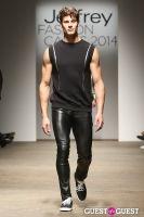 Jeffrey Fashion Cares 11th Annual New York Fundraiser #41