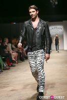 Jeffrey Fashion Cares 11th Annual New York Fundraiser #42