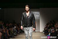 Jeffrey Fashion Cares 11th Annual New York Fundraiser #43