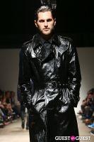 Jeffrey Fashion Cares 11th Annual New York Fundraiser #44