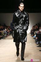 Jeffrey Fashion Cares 11th Annual New York Fundraiser #45