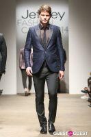 Jeffrey Fashion Cares 11th Annual New York Fundraiser #46