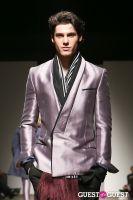 Jeffrey Fashion Cares 11th Annual New York Fundraiser #47