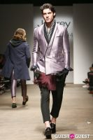 Jeffrey Fashion Cares 11th Annual New York Fundraiser #48
