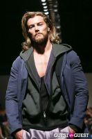 Jeffrey Fashion Cares 11th Annual New York Fundraiser #49